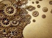 Troppi ansiolitici aumentano rischio Alzheimer