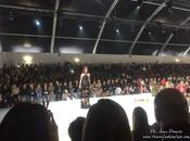 Milan Fashion week: Roberto Cavalli 2015