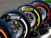 Pirelli modifica mescole Interlagos