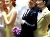 Scalfarotto: obbligo matrimonio etero