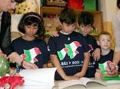 Ministro delle Politiche Agricole, Nunzia Girolamo: fondamentale educare ragazzi sana alimentazione rispetto della legalità