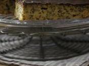 Torta Mele Papavero, direttamente ricettario della festa raccolto biologico Bressanone