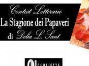 """Vincitori finalisti Contest poesia prosa Stagione Papaveri"""""""