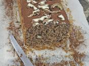 Torta kinder Kinder cake recipe