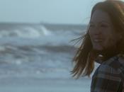 Still Alice: Julianne Moore Oscar recensione