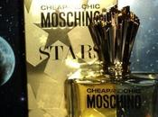 Moschino Stars Parfum Cheap Chic