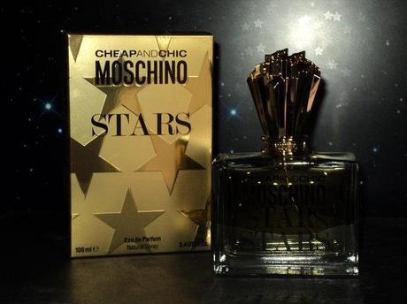 moschino-cheap-and-chic-stars