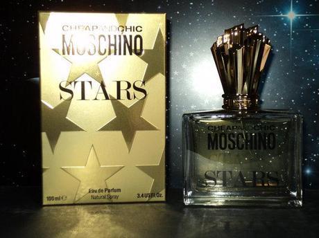 moschino-cheap-and-chic-stars-euroitalia