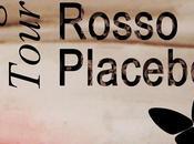 "Tappa Blogtour ""Rosso Placebo"" Federica Forlini L'esteta moderno"