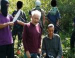 Filippine. Liberati ostaggi tedeschi rapiti aprile Sayyaf