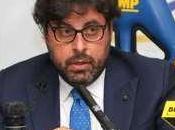 Parma pronto cambiare rotta