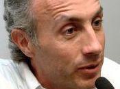 Quello renzismo dice (26): l'era politico scaltro. Sullo scontro Santoro-Travaglio perchè Travaglio.