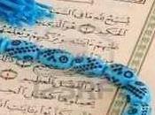Esiste davvero cultura scientifica nell'Islam?
