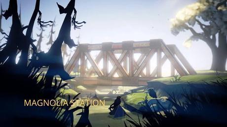 The Flame In The Flood - Il trailer di Kickstarter