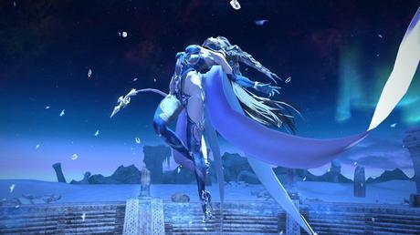 Fantasy XIV: A Realm Reborn - Un trailer per il nuovo aggiornamento