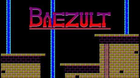 Baezult - Il trailer di gameplay