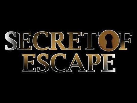 Secret of Escape - Il trailer di lancio