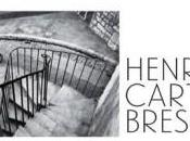 Henri Cartier-Bresson mostra fotografica dedicata all'artista francese: fino gennaio 2015, Roma
