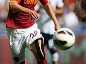 Roma: Destro contro Bayer sarà spettacolo