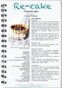 locandina re-cake 12