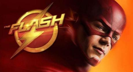 the-flash-2014-01