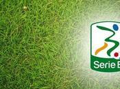 Serie Crotone perde anche contro Trapani