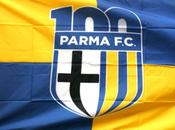 Parma lavoro