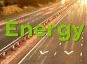 "programma formazione ""Energy University"" Schneider Electric vince Sustainable Energy Europe Award 2014"