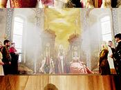 """Recensione Reign 2×03 """"Coronation"""""""