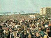 Paolo Cagliari 1970
