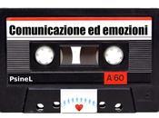 Comunicazione efficace: Cosa hanno comune speed date relazioni armoniose?