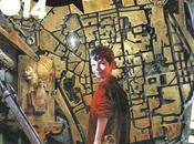 Alle porte Lucca Comics Games 2014: Renato Genovese