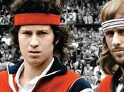 1960-2010 Cinquant'anni tennis evoluzione rivoluzioni (puntata anni '70)