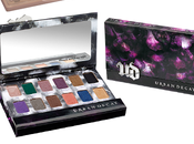 Talking about: Urban Decay, best Vice ever other palettes