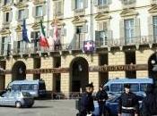 """Piemonte, inchiesta """"Rimborsopoli"""": rinviati giudizio vice-presidente Reschigna l'assessore Cerutti"""