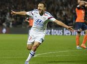 Ligue cinquina Lione, fermerà Marsiglia?