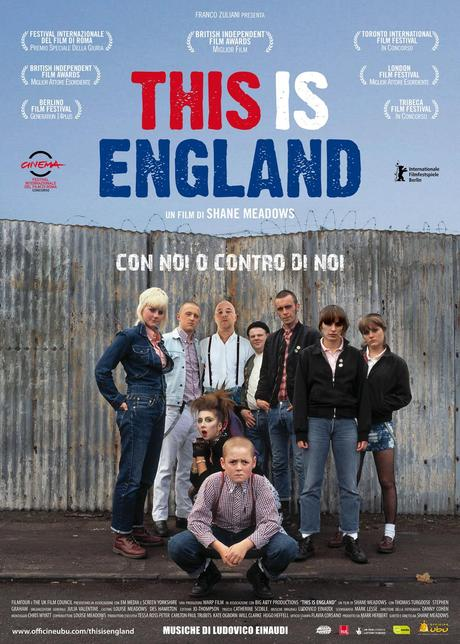 This is England ( 2006 )