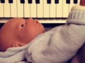 Baby robot: genitori (ecco com'è andata)
