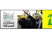 Terroristi Hezbollah nuovo Italia! Fermiamo Assadakah!