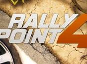 Rally Point Android corri contro tempo Occhio fondere!