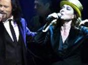 """MONICA GUERRITORE GIOVANNI NUTI scena Teatro Menotti Milano """"MENTRE RUBAVO VITA!"""""""