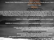 Primo Step Espositivo Performativo Premio Caffè Letterario Terza Edizione