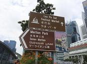 Cosa Vedere Singapore Parte