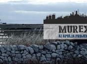 uscito murex ultimo album degli apulia project
