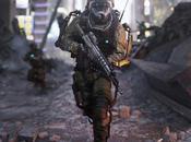 Call Duty: Advanced Warfare, ecco requisiti minimi della versione