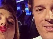 2014 Premier Renzi l'offerta speciale