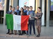 L'Italia vince