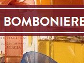 Bomboniere artigianali contemporanee? Provate eccellenze piemontesi!