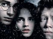 Harry Potter Prigioniero Azkaban (2004)