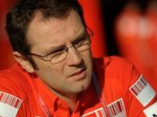 Bianchi: Domenicali nella commissione inchiesta